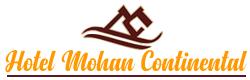 HOTEL MOHAN CONTINENTAL PATIALA