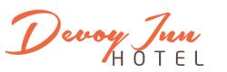HOTEL DEVOY INN RISHIKESH