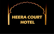 HOTEL HEERA COURT JAISALMER