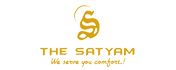 HOTEL SATYAM AND RESTAURANT KANPUR