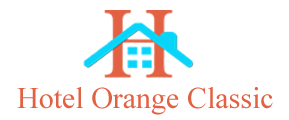 HOTEL ORANGE CLASSIC RISHIKESH