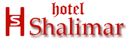 HOTEL SHALIMAR BHARUCH
