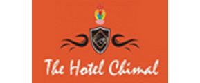 HOTEL CHIMAL KALIMPONG