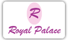 HOTEL ROYAL PALACE AHMEDABAD