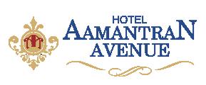 HOTEL AAMANTRAN AVENUE UJJAIN