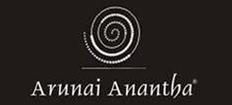 ARUNAI ANANTHA RESORT TIRUVANNAMALAI