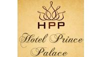 HOTEL PRINCE PALACE PATIALA