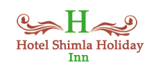 HOTEL SHIMLA HOLIDAY INN