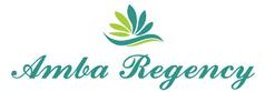AMBA REGENCY GANGTOK