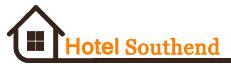 HOTEL SOUTHEND