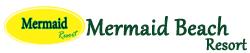 MERMAID BEACH RESORT