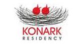 KONARK RESIDENCY MALVAN