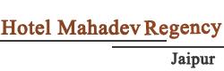 HOTEL MAHADEV REGENCY