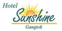 HOTEL SUNSHINE GANGTOK