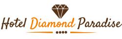 HOTEL DIAMOND PARADISE