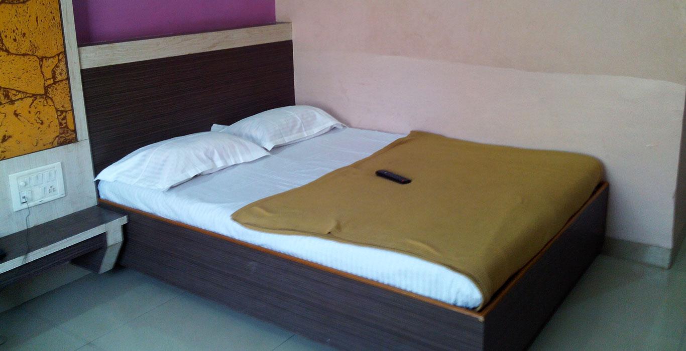 Hotel Sai Balaji Residency Shirdi Shirdi Shirdi Hotels Best Hotels