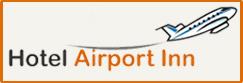 HOTEL AIRPORT INN DELHI