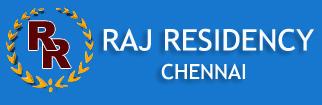 HOTEL RAJ RESIDENCY CHENNAI