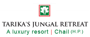 TARIKAS JUNGAL RETREAT
