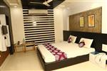 HOTEL BHAGWATI INTERNATIONAL ABU ROAD Abu Road thumbnail photographs