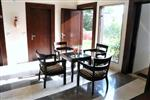 BANSI HOME STAY AGRA Agra thumbnail photographs