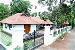 GOURIS HOME STAY Alleppey thumbnail photographs