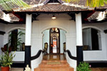 RAHEEM RESIDENCY Alleppey thumbnail photographs