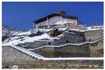 Hotel Mountain Rover Auli Auli thumbnail photographs