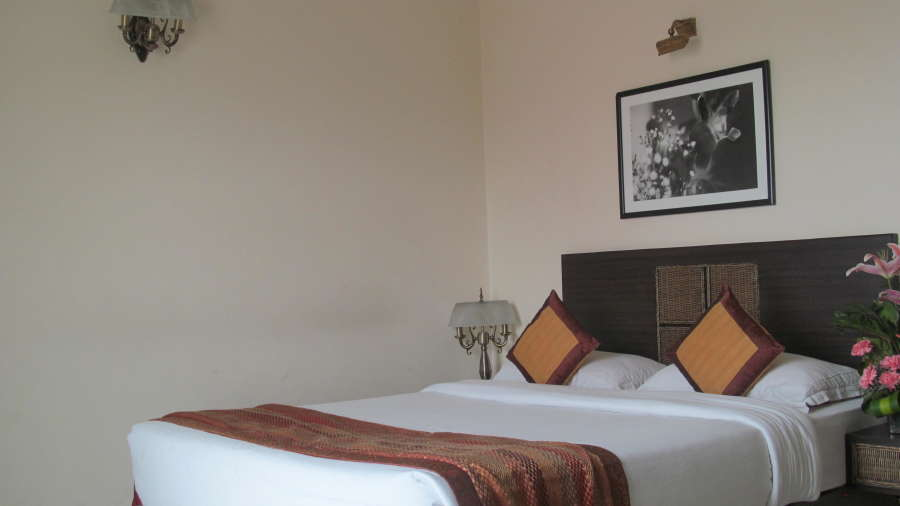 View of SHILTON ROYALE HOTEL BANGALORE (BUSINESS HOTEL) - Budget Hotels in Bangalore
