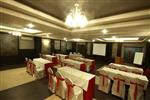 HOTEL EXCELLENCY BHUBANESWAR Bhubaneswar thumbnail photographs