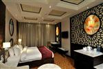 THE FIRST HOTEL Chandigarh thumbnail photographs