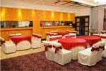 HOTEL OYSTER Chandigarh thumbnail photographs