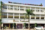HOTEL SUNBEAM Chandigarh thumbnail photographs