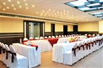 HOTEL SOFTEL PLAZA Dehradun thumbnail photographs