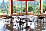 RIVERSIDE RESORTS GARHWAL Garhwal thumbnail photographs