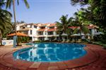 RESORT LAGOA AZUL GOA Goa thumbnail photographs