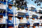 Mayflower Beach Resort Goa Goa thumbnail photographs