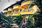 Villa Theresa Beach Resort Goa Goa thumbnail photographs