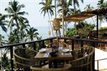 ANTARES BEACH RESORT GOA Goa thumbnail photographs
