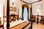 HOTEL CASA SEVERINA Goa thumbnail photographs