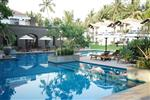 Andores Resort And Spa Goa thumbnail photographs