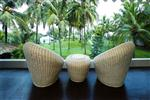 MARBELA BEACH BOUTIQUE HOTEL Goa thumbnail photographs