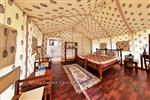 WINDS DESERT CAMP JAISALMER Jaisalmer thumbnail photographs
