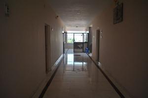 HOTEL UMANG SASAN GIR
