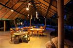 WATERWOODS LODGES KABINI Kabini thumbnail photographs