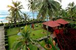 ASOKAM BEACH RESORT Kannur thumbnail photographs