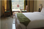 CHANDERMUKHI RESORTS KASAULI Kasauli thumbnail photographs