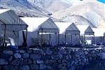 CAMP BLUE WATERS LADAKH Ladakh thumbnail photographs