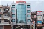 ANR HOTEL Lucknow thumbnail photographs