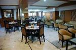 HOTEL IMPERIAL EXECUTIVE Ludhiana thumbnail photographs